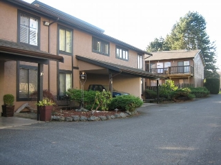 Main Photo: 15 5840 VEDDER Road in Chilliwack: Vedder S Watson-Promontory Townhouse for sale (Sardis)  : MLS(r) # R2103873