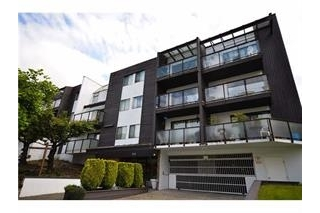 "Main Photo: 105 315 TENTH Street in New Westminster: Uptown NW Condo for sale in ""THE SPRINGBOK"" : MLS(r) # R2127881"