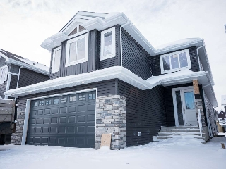Main Photo: 1622 164A Street SW in Edmonton: Zone 56 House for sale : MLS(r) # E4047469