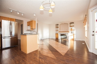 Main Photo: 4919 149 Avenue in Edmonton: Zone 02 House for sale : MLS(r) # E4049026