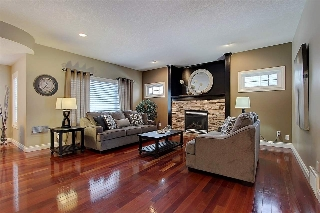 Main Photo: 3114 MONTROSE Boulevard: Beaumont House for sale : MLS(r) # E4050349