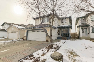 Main Photo: 11446 118A Street in Edmonton: Zone 08 House for sale : MLS(r) # E4053365