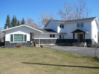 Main Photo: 38 53046 RR 222 Road: Rural Strathcona County House for sale : MLS(r) # E4056313