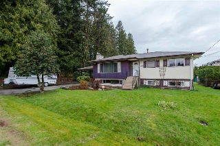 Main Photo: 33309 HOLLAND Avenue in Abbotsford: Central Abbotsford House for sale : MLS® # R2150203