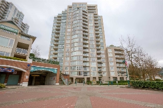"Main Photo: 303 200 NEWPORT Drive in Port Moody: North Shore Pt Moody Condo for sale in ""THE ELGIN - NEWPORT VILLAGE"" : MLS(r) # R2150425"