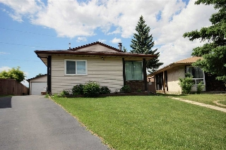 Main Photo: 2672 89 Street in Edmonton: Zone 29 House for sale : MLS(r) # E4057740