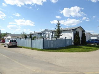 Main Photo: 2838 10770 Winterburn Road in Edmonton: Zone 59 Mobile for sale : MLS(r) # E4058109