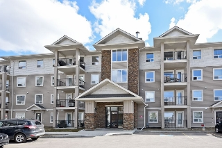 Main Photo: 2202 7343 SOUTH TERWILLEGAR Drive in Edmonton: Zone 14 Condo for sale : MLS(r) # E4059058