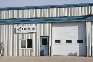 Main Photo: 2 30 Chevigny Street: St. Albert Industrial for lease : MLS(r) # E4059198