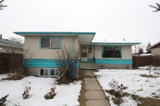 Main Photo: 10419 55 Avenue in Edmonton: Zone 15 House for sale : MLS(r) # E4059647