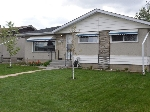 Main Photo: 13328 114 Street in Edmonton: Zone 01 House for sale : MLS(r) # E4059751