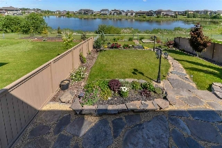 Main Photo: 135 Campbell Drive: Sherwood Park House for sale : MLS(r) # E4061653