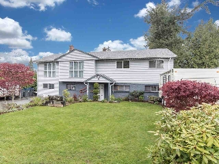 "Main Photo: 10217 125A Street in Surrey: Cedar Hills House for sale in ""St Helens Park"" (North Surrey)  : MLS® # R2162200"