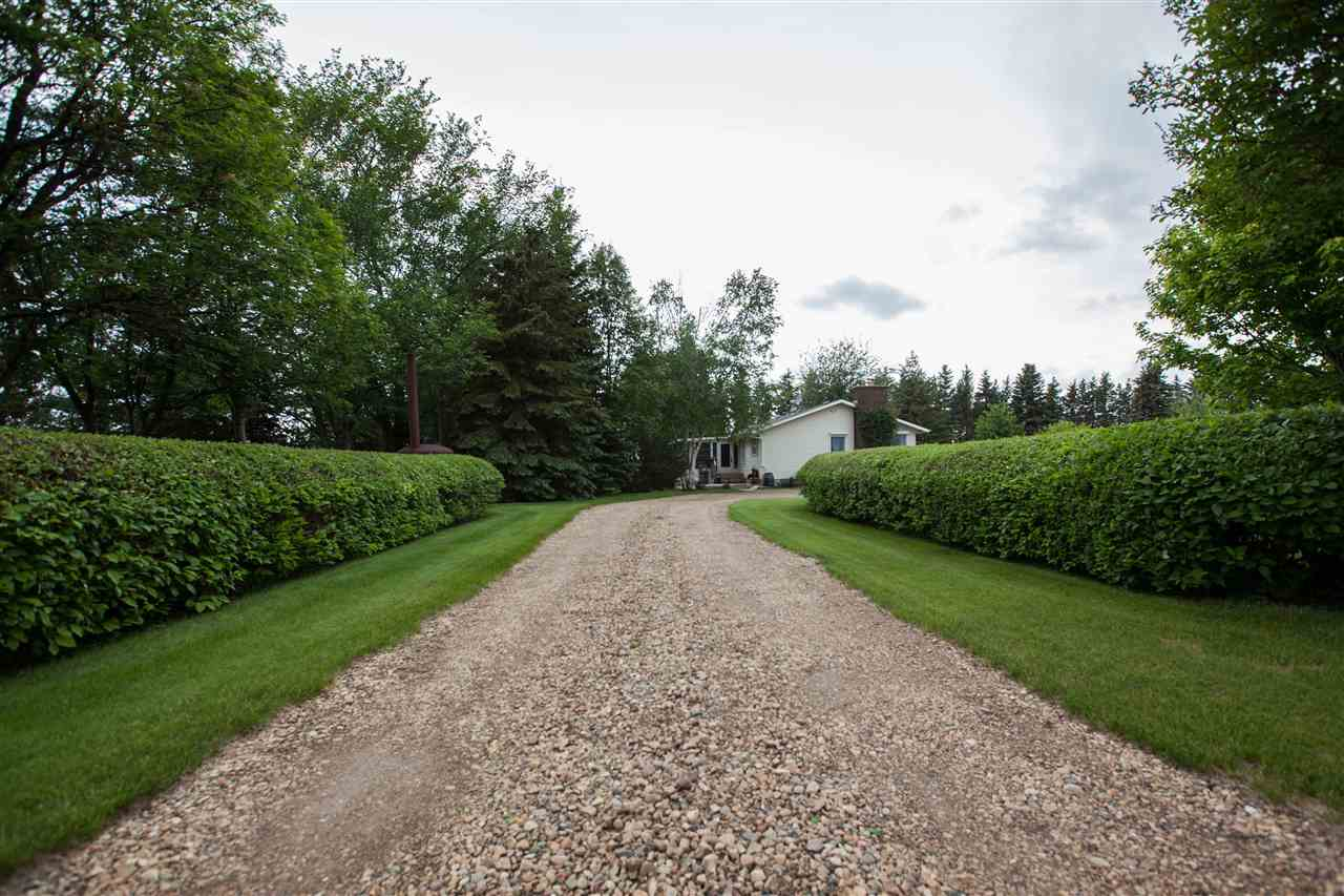 Photo 8: 55018 RR 242: Rural Sturgeon County House for sale : MLS(r) # E4062152