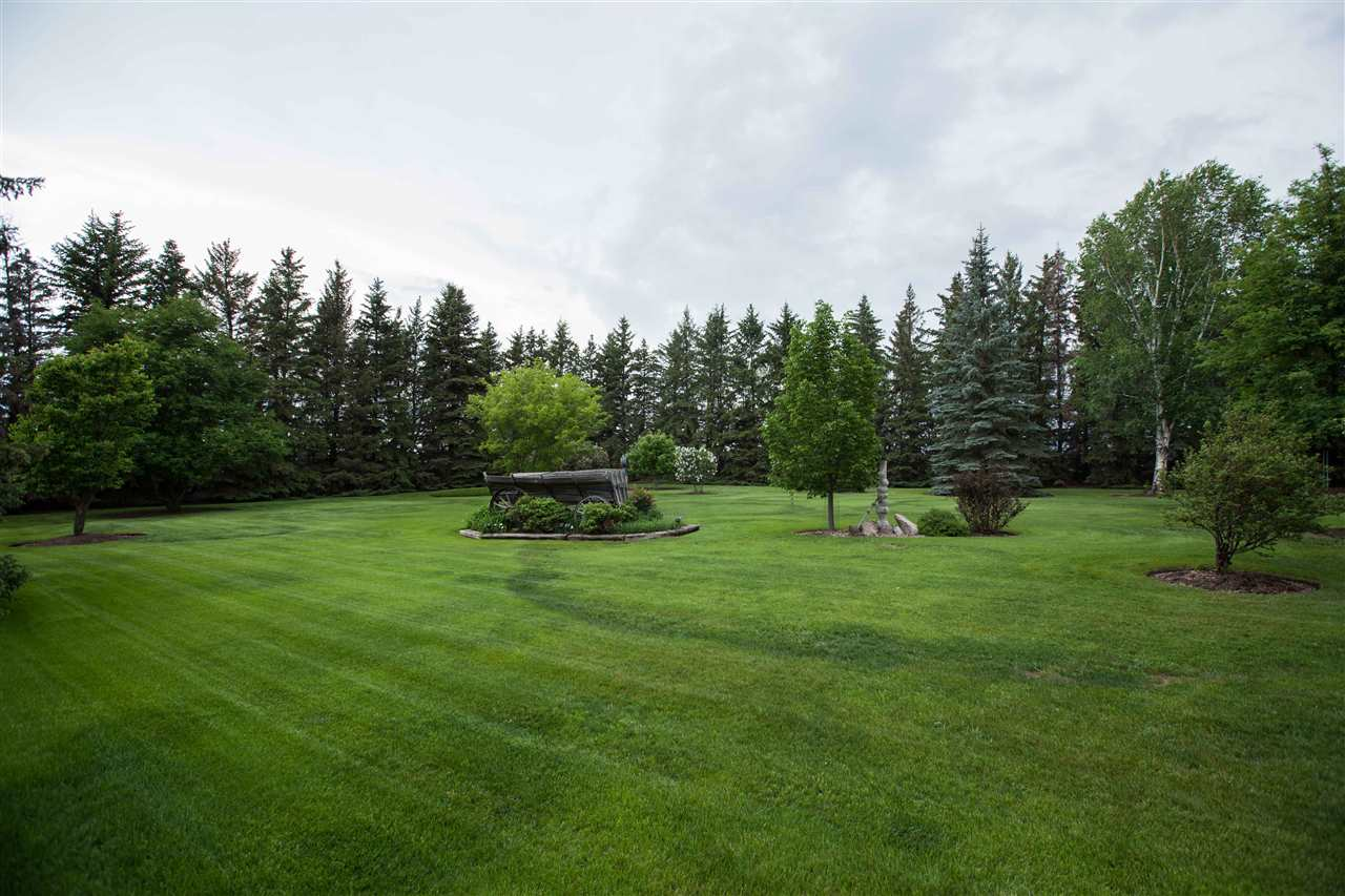 Photo 13: 55018 RR 242: Rural Sturgeon County House for sale : MLS(r) # E4062152