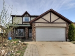 Main Photo: 3915 57 Street in Edmonton: Zone 29 House for sale : MLS® # E4063624