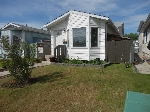 Main Photo: 4128 36 Street in Edmonton: Zone 29 House for sale : MLS(r) # E4065316