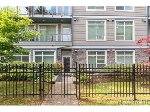 Main Photo: 104 611 Goldstream Avenue in VICTORIA: La Fairway Condo Apartment for sale (Langford)  : MLS(r) # 378461