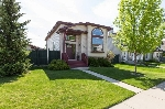 Main Photo: 1467 Grant Way NW in Edmonton: Zone 58 House for sale : MLS(r) # E4065943