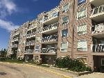 Main Photo:  in Edmonton: Zone 20 Condo for sale : MLS(r) # E4066118