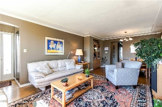 "Main Photo: 2971 E 6TH Avenue in Vancouver: Renfrew VE House for sale in ""RENFREW"" (Vancouver East)  : MLS(r) # R2178448"