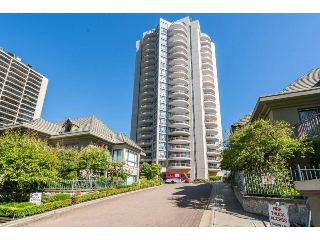 Main Photo: 204 4425 HALIFAX Street in Burnaby: Brentwood Park Condo for sale (Burnaby North)  : MLS(r) # R2181089