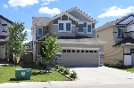 Main Photo: 1739 60 Street in Edmonton: Zone 53 House for sale : MLS® # E4070456