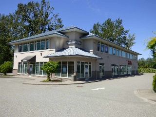 Main Photo: 45619 YALE Road in Chilliwack: Chilliwack W Young-Well Retail for sale : MLS® # C8013279