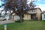 Main Photo: 8519 190 St in Edmonton: Zone 20 House for sale : MLS(r) # E4072067