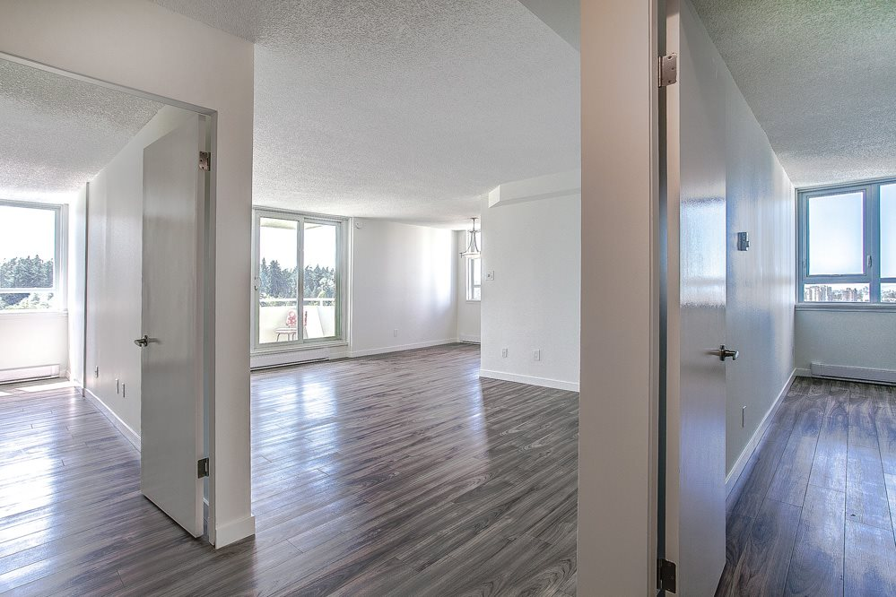 Photo 13: 1207 5645 BARKER Avenue in Burnaby: Central Park BS Condo for sale (Burnaby South)  : MLS® # R2187397