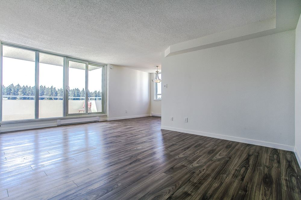 Photo 4: 1207 5645 BARKER Avenue in Burnaby: Central Park BS Condo for sale (Burnaby South)  : MLS® # R2187397