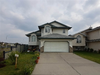 Main Photo: 5119 157 Avenue in Edmonton: Zone 03 House for sale : MLS® # E4073380
