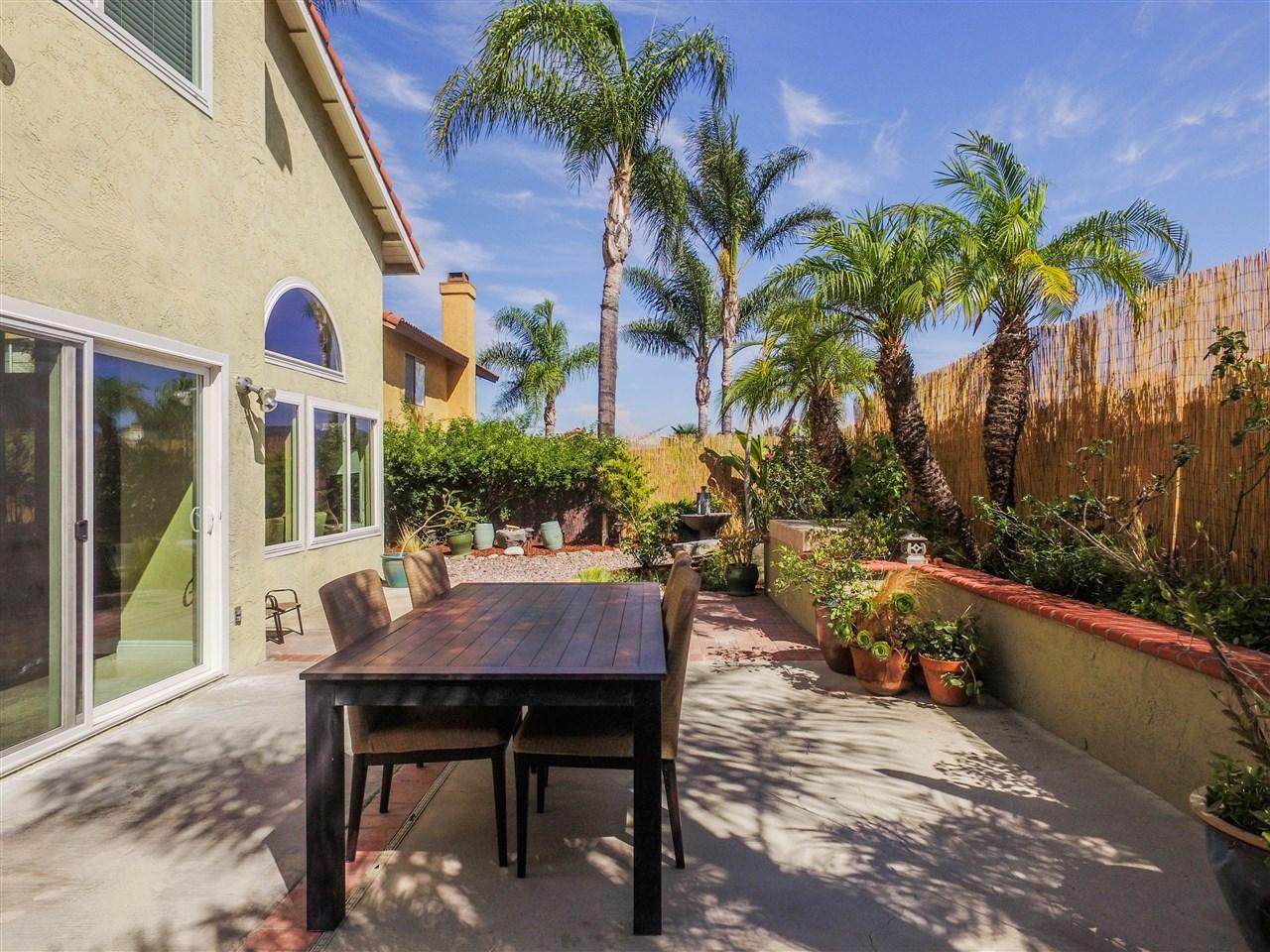 Photos Rancho San Diego House For Sale 3 Bedrooms 12051 Via Zapata In El Cajon