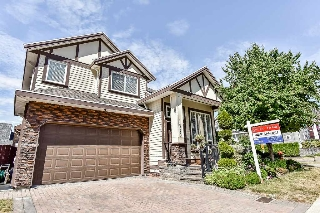 "Main Photo: 14869 62 Avenue in Surrey: Sullivan Station House for sale in ""Sullivan Station"" : MLS® # R2188678"