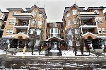 Main Photo: 109 8730 82 Avenue in Edmonton: Zone 18 Condo for sale : MLS® # E4076585