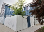 Main Photo: 201 14707 53 Avenue in Edmonton: Zone 14 Townhouse for sale : MLS® # E4077396