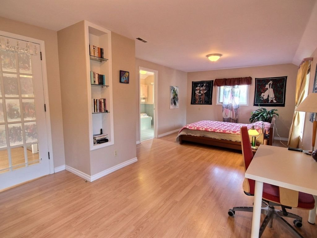 Photo 16: 11036 109 Street in Edmonton: Zone 08 House for sale : MLS® # E4077636