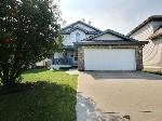 Main Photo: 11713 13A Avenue in Edmonton: Zone 16 House for sale : MLS® # E4078944