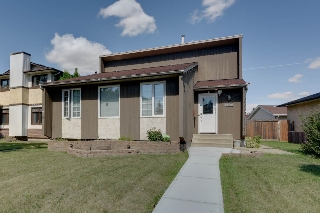Main Photo: 6508 12 Avenue in Edmonton: Zone 29 House for sale : MLS® # E4079608