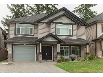 Main Photo: 3118 ENGINEER Court in Abbotsford: Aberdeen House for sale : MLS® # R2203999