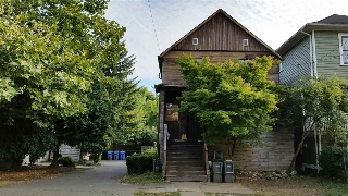 Main Photo: 1750 E 5TH Avenue in Vancouver: Grandview VE House for sale (Vancouver East)  : MLS® # R2204379