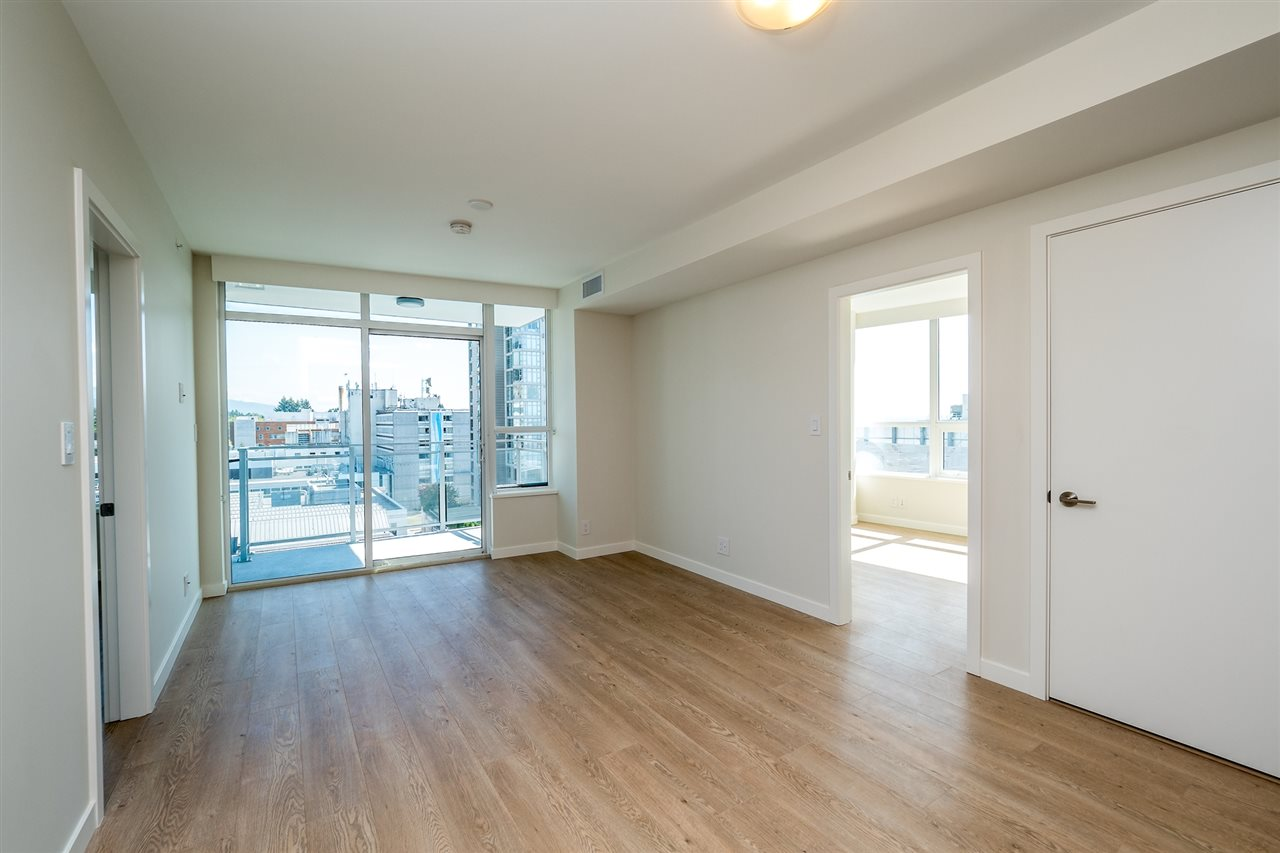 Photo 20: Photos: 1402 125 E 14TH Street in North Vancouver: Central Lonsdale Condo for sale : MLS® # R2204808