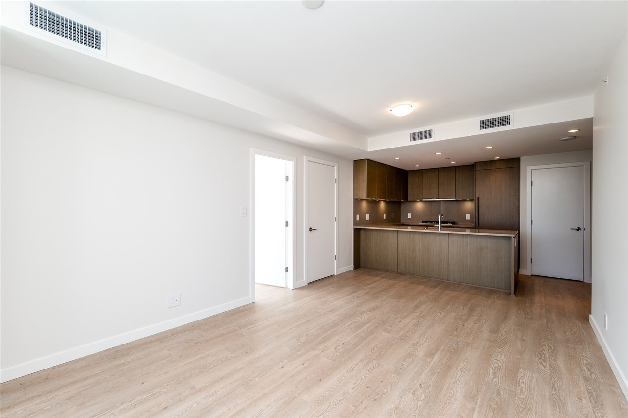 Photo 19: Photos: 1402 125 E 14TH Street in North Vancouver: Central Lonsdale Condo for sale : MLS® # R2204808