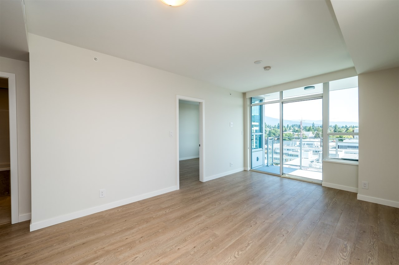 Photo 17: Photos: 1402 125 E 14TH Street in North Vancouver: Central Lonsdale Condo for sale : MLS® # R2204808
