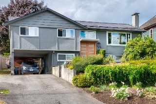"Main Photo: 1515 NANAIMO Street in New Westminster: West End NW House for sale in ""WEST END"" : MLS® # R2208006"