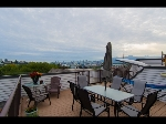 Main Photo: 203 2333 CLARK Drive in Vancouver: Mount Pleasant VE Condo for sale (Vancouver East)  : MLS® # R2209075