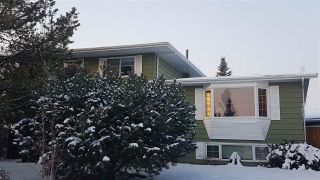Main Photo: 8639 27 Avenue in Edmonton: Zone 29 House for sale : MLS® # E4083478