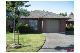 "Main Photo: 15004 SOUTHMERE Close in Surrey: Sunnyside Park Surrey House for sale in ""Southmere"" (South Surrey White Rock)  : MLS® # R2210611"
