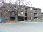 Main Photo: 119 14819 51 Avenue in Edmonton: Zone 14 Condo for sale : MLS® # E4085575