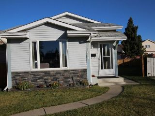 Main Photo: 15621 83A Street in Edmonton: Zone 28 House for sale : MLS® # E4086600